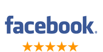 delurgio blom orthodontics facebook reviews