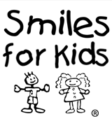 sile-for-kids