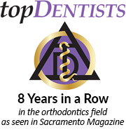 top dentists in citrus heights ca