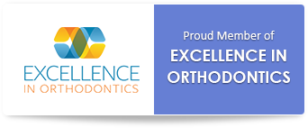 best citrus heights ca orthodontics office