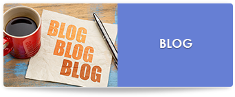 delurgio blom orthodontics blog