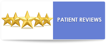 delurgio blom orthodontics reviews