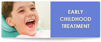 childrens orthodontics in fair oaks ca