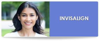 invisalign orthodontics in fair oaks ca