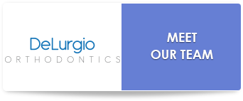 citrus heights ca orthodontics office
