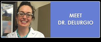 orthodontist dr delurgio