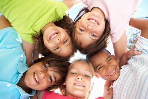fair oaks ca orthodontist - retainers for life
