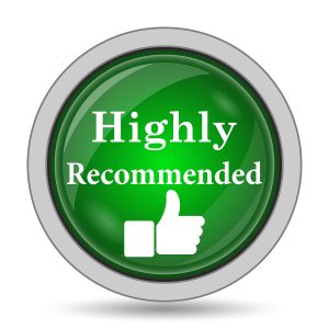 fair oaks ca orthodontist recommended by dentists