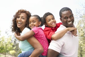 affordable fair oaks ca orthodontist family discounts on braces