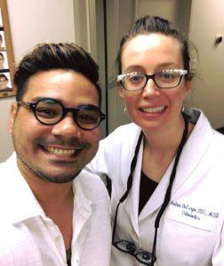 best fair oaks ca orthodontist