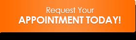 sacramento ca orthodontist consultation