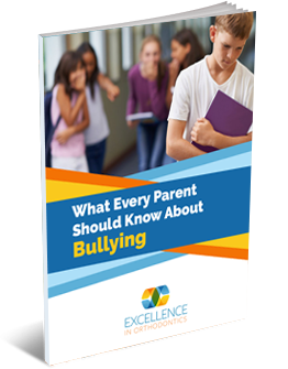 what every parent should know about bullying