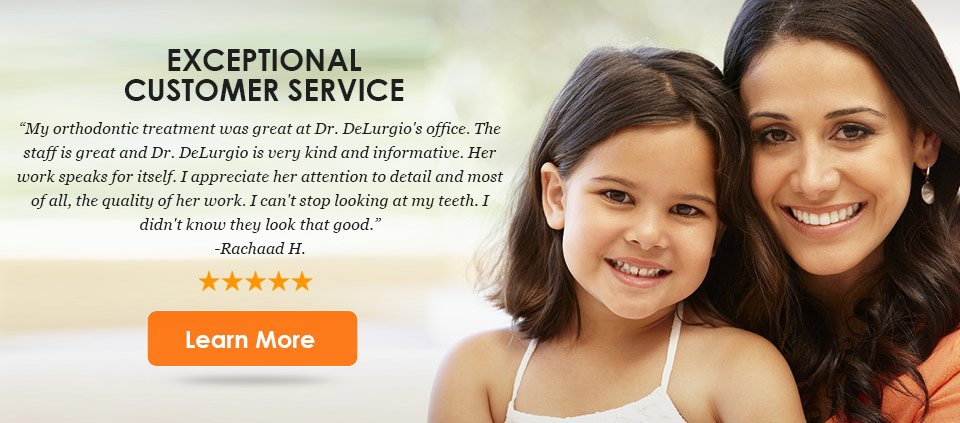 invisalign-citrus-heights-ca