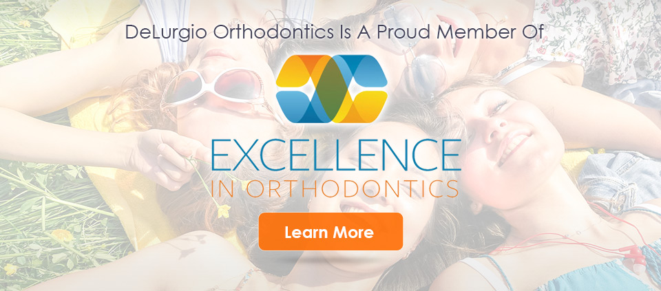 orthodontist-in-citrus-heights