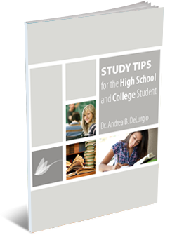 study tips article